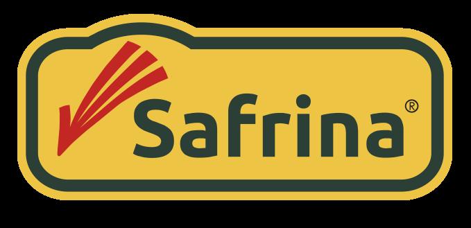 safrina