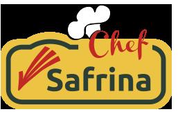 azafran-safrina-recetas
